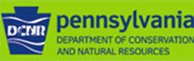 Department of Conservation and Natural Resources - www.dcnr.pa.gov