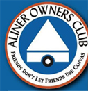 Aliner Owner Group
