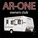 Ar-One Owners Club